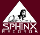 Sphinx Records Gallery